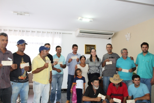 produtores-rurais-recebem-beneficio-do-programa-rural-tap